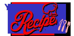 your-recipe
